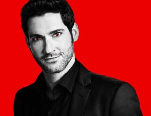 Remember that 'Lucifer' pilot? Reminisce the beginning of 'Lucifer' with our quiz and test your knowledge about the Devil himself!