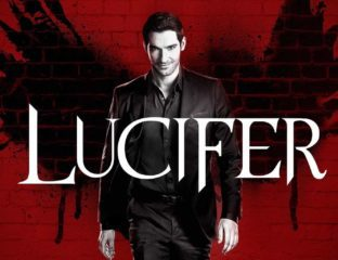 There are a lot of nuggets in 'Lucifer' to help fans. We created a list of some of the best quotes from 'Lucifer', broken down by character.