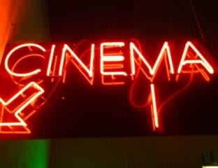 Netflix bought the Paris Theater in NYC, the last of the city's single-screen cinemas. We've got suggestions about which classic cinemas to help out next.