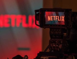 Netflix continues to disappoint – not just by cancelling our favorite shows but by releasing hot garbage. Here are the 5 worst Netflix Originals series.