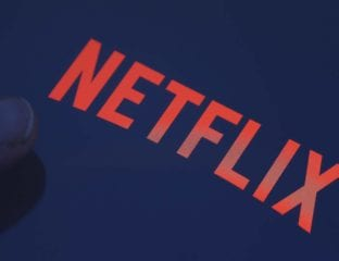 2020 is shaping up to be a busy year for Netflix and its expanding list of original shows, added to a stellar lineup. Check out all the new shows here!
