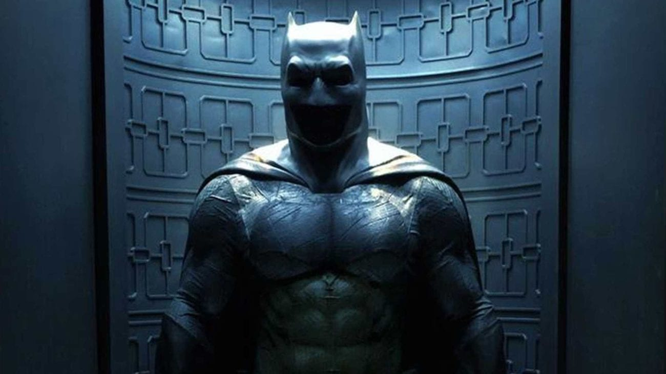 Matt Reeves's 'The Batman' is getting a new look in Robert Pattinson. Who else is being cast? Let's find out!