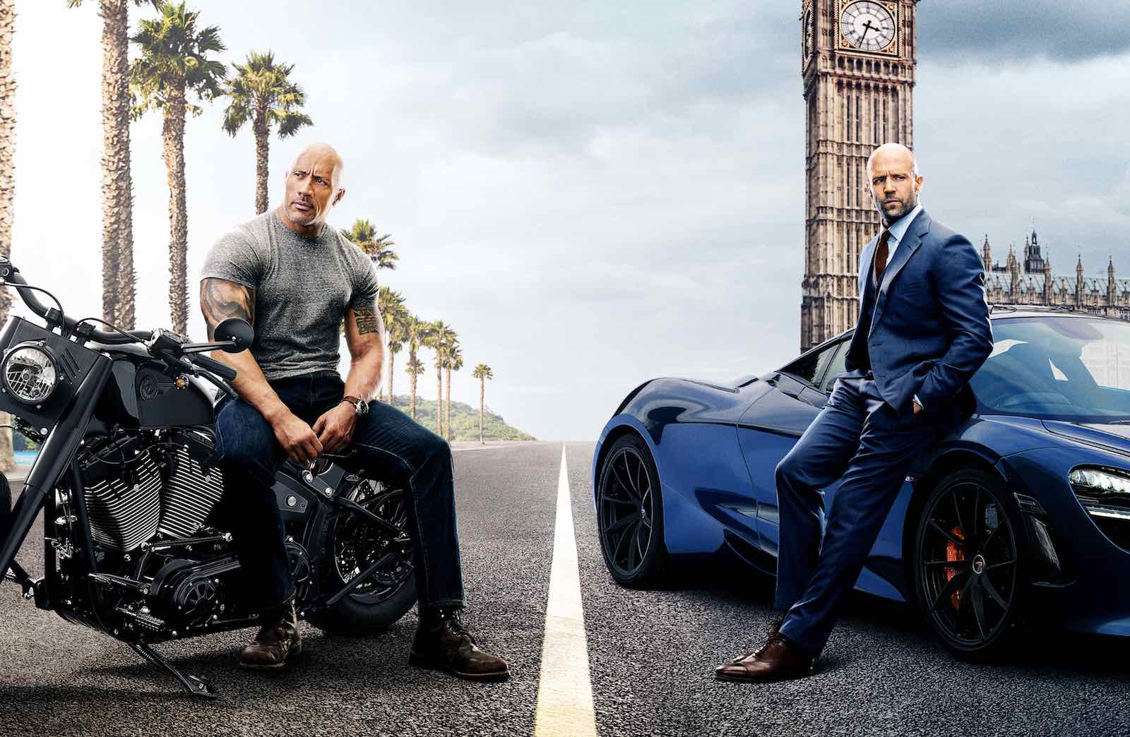 Here Are The Best Movies For Car Lovers In 2019 Film Daily