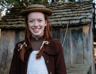 Wouldn't it be simply marvelous for our cherished red-headed adventurer to have her very own feature film? Here's why 'Anne with an E' deserves it.