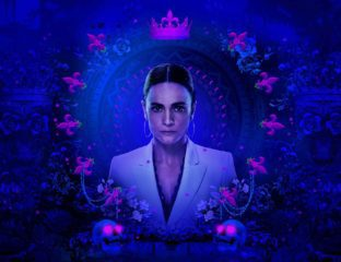 'Queen of the South' is full of action, drama, pain, and power. Here are our picks of quotes from 'Queen of the South' that you can live your life by.