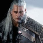 With the Dec. 20 release moving ever closer, we have gathered the fan reactions for 'The Witcher''s final trailer. Here's what has them hyped.