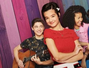 We took to Twitter to see how viewers are fighting to save 'Andi Mack', and the responses have proven the fandom to be quite headstrong in their devotion.