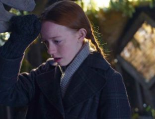 Anne Shirley is our favorite ginger hair orphan from 'Anne with an E'. Let's explore our lead in a little more detail.