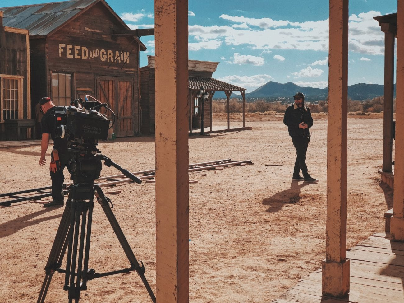 Here are tips for beginner filmmakers should observe through the entire process of production if they want their work to stand out and appear professional.