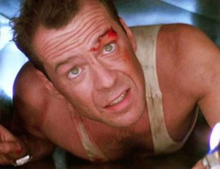 For what it's worth, we think that 'Die Hard' is a Christmas movie. Here's why this is the perfect movie to watch this holiday season.