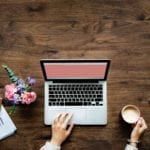 How do you become a freelance writer and start earning money? Here, we offer you an ultimate guide to starting a freelance writing career.
