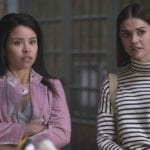 We know how important inclusivity is on TV. That's why we have taken a fresh look at 5 reasons why 'Good Trouble' should be on your streaming radar.