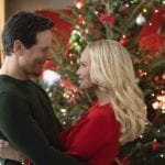 While the holiday season is in full force, what better time than now to share what we've learned from Hallmark's festive follies.