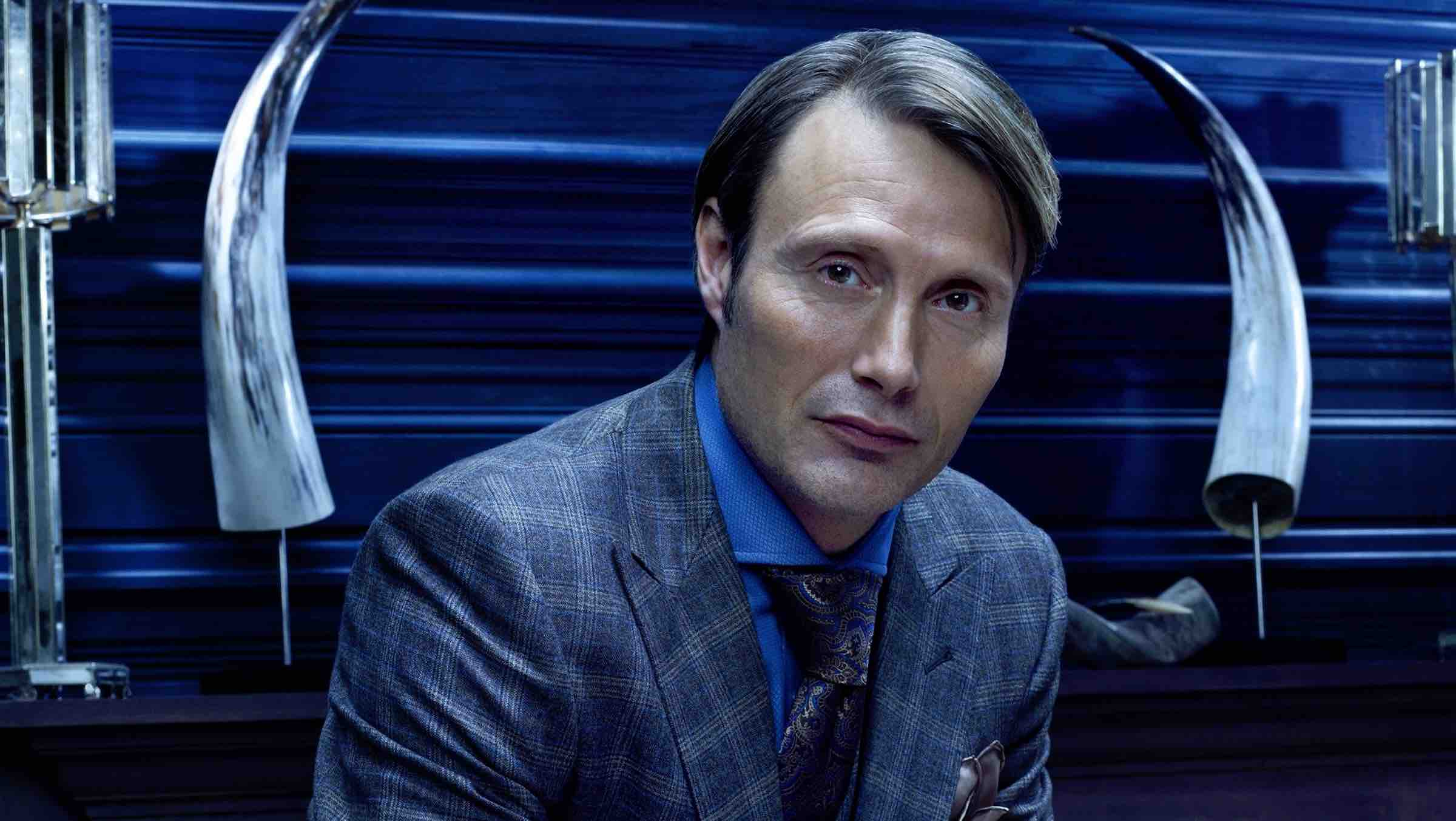 We were nowhere near ready for 'Hannibal' to end. Let's make a short film about 'Hannibal' fans. Here's how you can get involved.