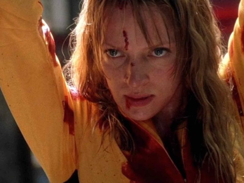 Do hear those sirens, Tarantino fans? Those mean that we have news on the possible Volume 3 of 'Kill Bill'. Here's everything we know.