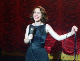 In 'The Marvelous Mrs. Maisel' S3, Midge embarks on a career-defining tour throughout the United States and Europe. Here's what's in store.