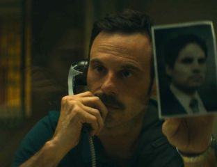 As soon as S1 of 'Narcos: Mexico' ended, fans were clamoring for more. Netflix has released all the necessary info for S2. Here's everything we know.