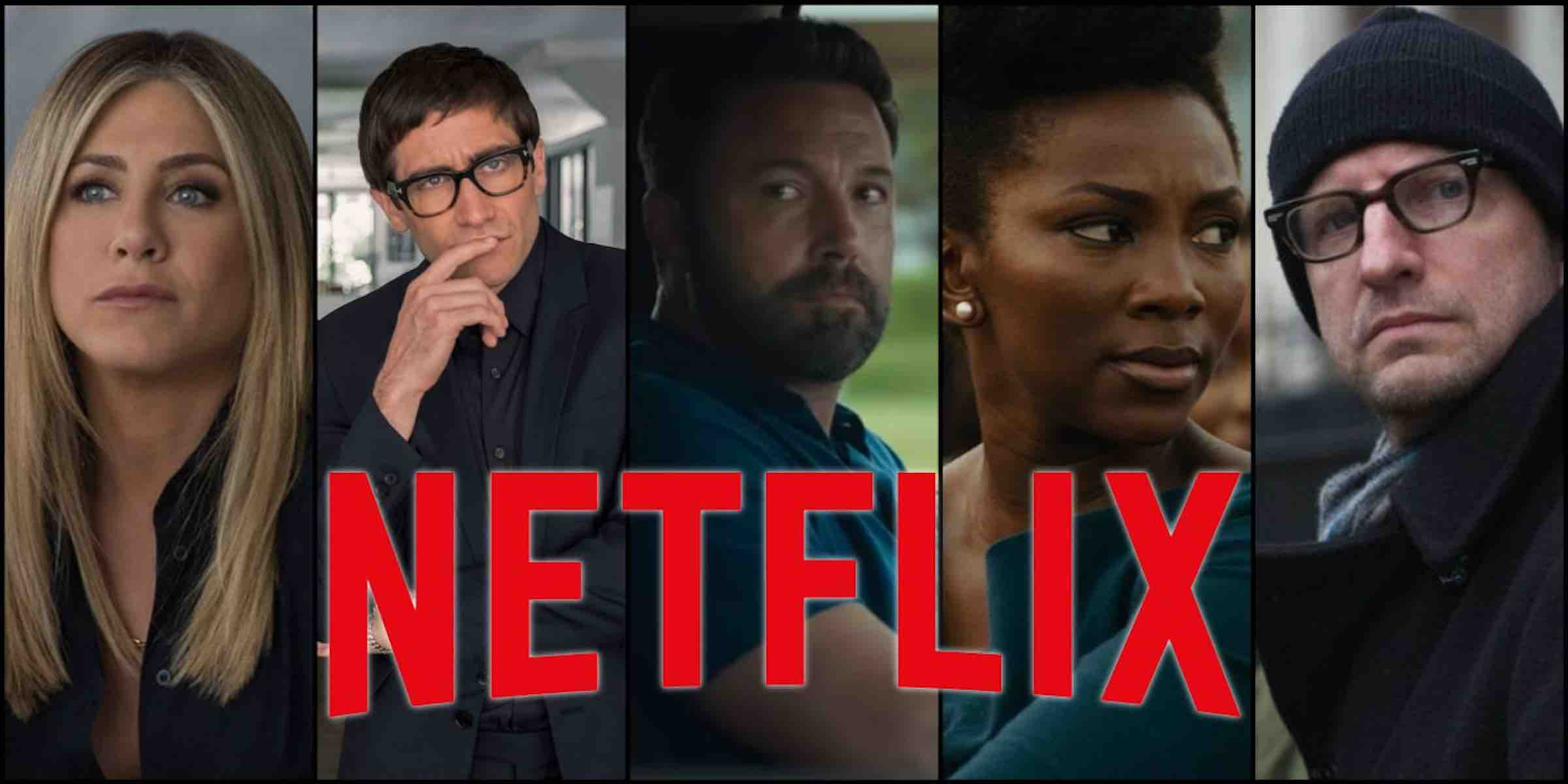 In the age of streaming and overcrowding of great TV, you need to know what bad shows to avoid. It's time to talk about the worst Netflix Originals.