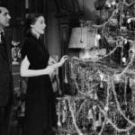 Take a step back to old Hollywood with us, as we list our favorite Christmas movies that manage to enthrall us without BB guns and attacking raccoons.