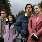 "How well do you know 'Riverdale', 'Chilling Adventures of Sabrina', and ""Katy Keene'? Take our ultimate Archieverse fandom quiz to find out."