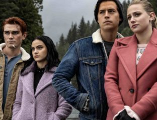 How well do you know 'Riverdale', 'Chilling Adventures of Sabrina', and