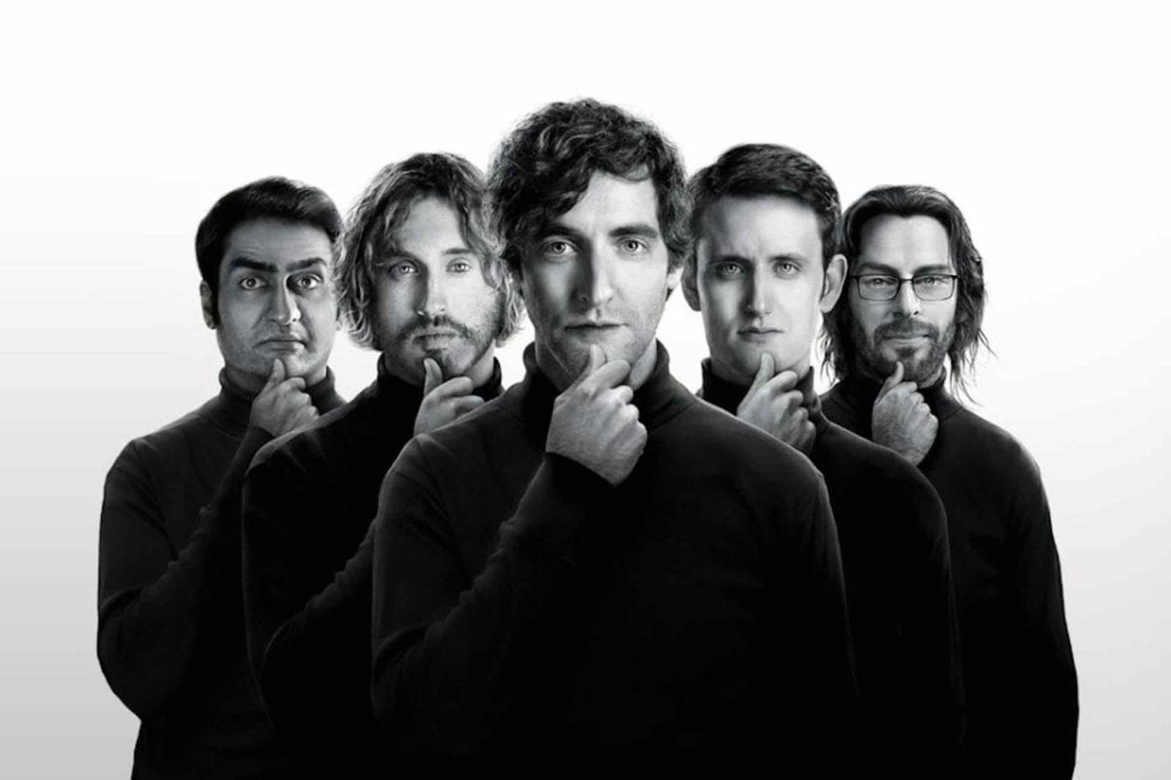 What better way to honor 'Silicon Valley', then send it off with some of the series most inspiring quotes? Here are quotes to live your life by.