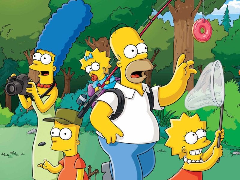 Thankfully for fans of 'The Simpsons', Al Jean confirmed on Twitter that reports of the long-running animation ending are untrue. Here's what we know.