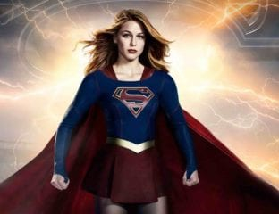 The newest episode of 'Crisis on Infinite Earths' will directly affect Season 5 of 'Supergirl'. Here are our theories on the next season of 'Supergirl'.
