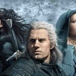 After conquering all of season one, fans are left eager with anticipation for the second season of 'The Witcher'. Here's everything we know about S2.