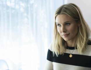 'Broken Fandom: Veronica Mars' has arrived. After Marshmallows everywhere fought for twelve years, they were left very much burnt. Here's why.