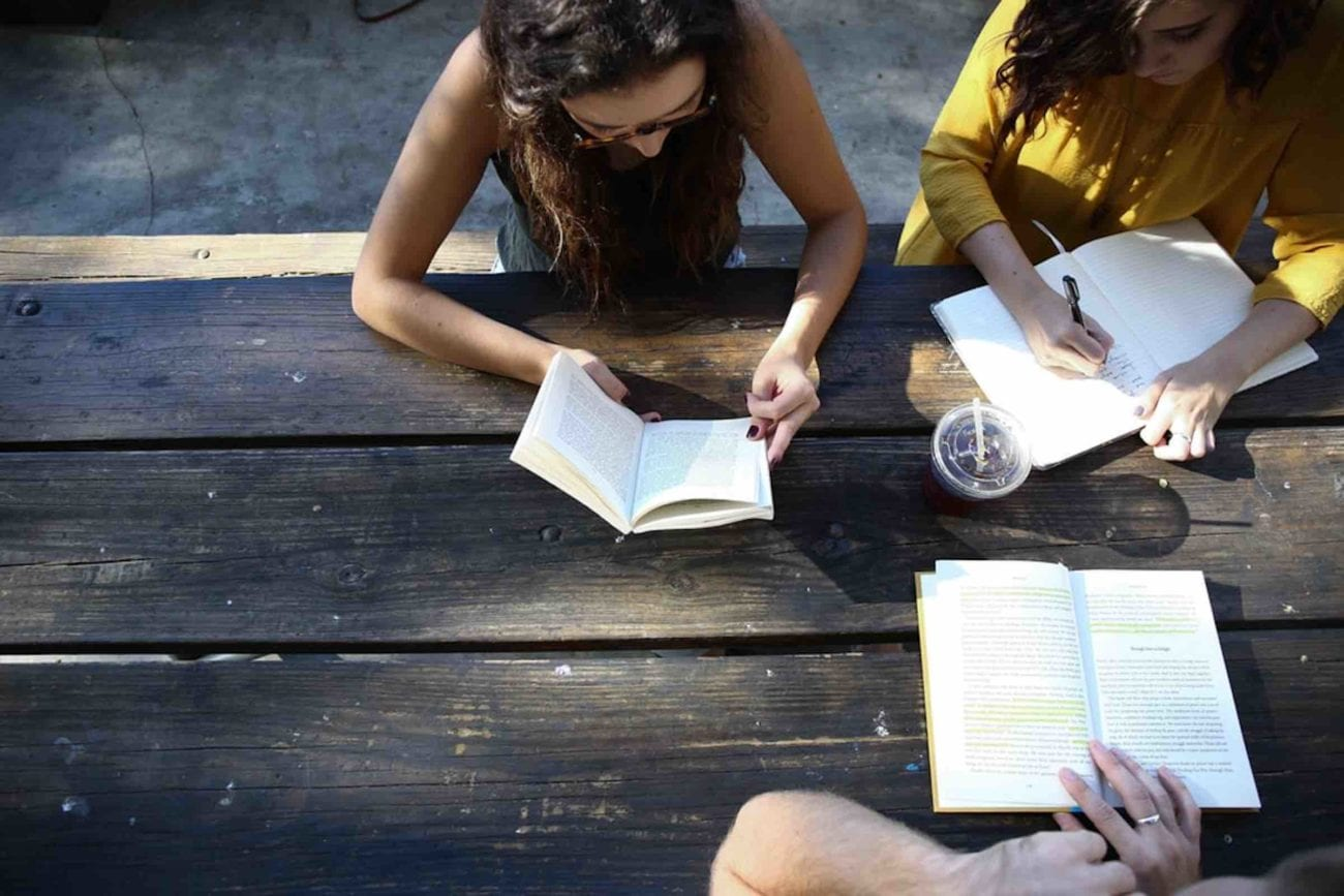 Writing is one of the toughest activities students have to face while in school. Here are the top 10 tips for students who want to write a perfect essay.