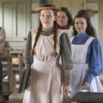 In preparation for 'Anne with an E' S3 on Netflix, we've created a guide for fans as you enjoy every moment of the new season.