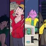 All the best 'BoJack Horseman' fan theories: Does Diana Die? Will BoJack run off into the sunset? The best twists the series could take as it concludes.