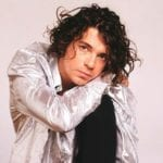 No star shone brighter than the stage presence of Michael Hutchence captured elegantly in the new documentary 'Mystify'. Here's what we know.