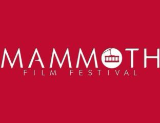 The Mammoth Film Festival is promising to be one of the biggest film events of the year. Here's what you need to know about the biggest new film festival.