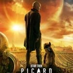 We're spoiled for 'Star Trek' content, so we came up with a few things 'Star Trek: Picard' could borrow from its predecessors to thrill us.