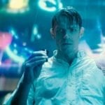 With 'Altered Carbon''s second season weeks away, here's everything we know about the second season of the Netflix sci-fi series.