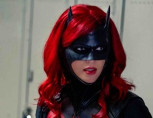 'Batwoman' has returned and, oh boy, there are changes aplenty in Kate's (Ruby Rose) world. Here's our recap of 'Batwoman''s return.