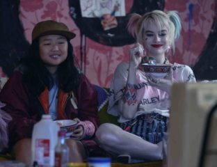 'Birds of Prey (and the Fabulous Emancipation of One Harley Quinn)' is the female team-up movie we have been waiting for. Here's what to expect.