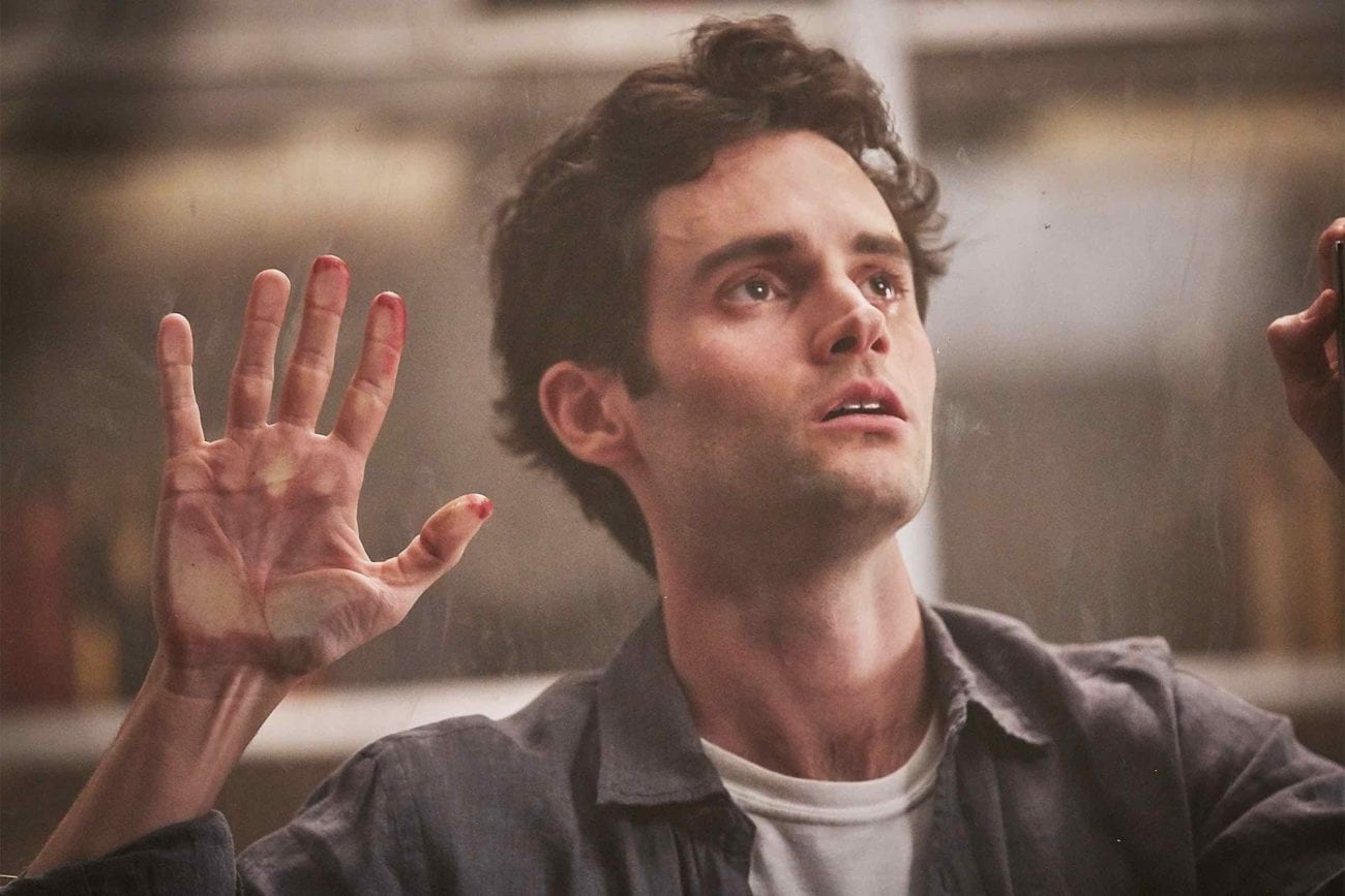 We're already missing Joe on our screens, but Penn Badgley isn't going anywhere. Badgley has a few more projects in 2020. Here's where you can find him.