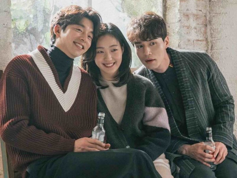 Hallyuwood is getting a turn to serve more than just Korean audiences. Here are the best Korean dramas to watch on Netflix now!