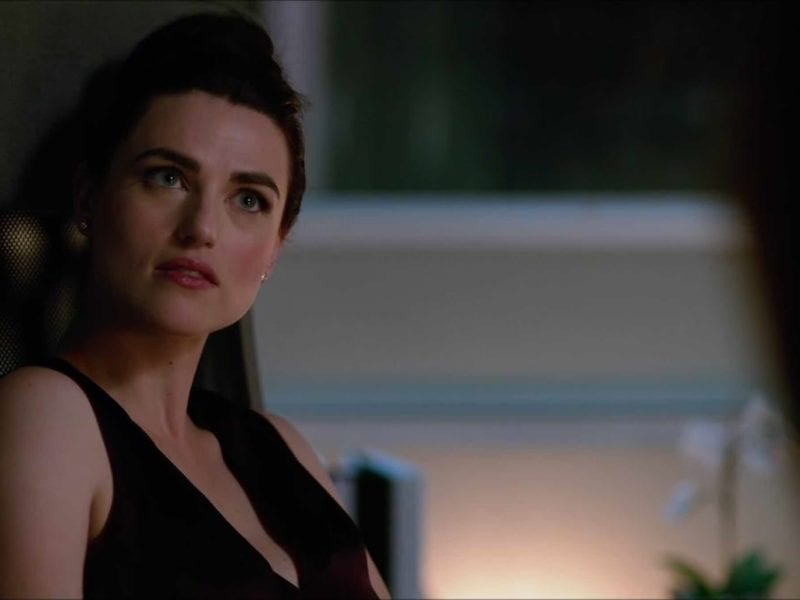 One of the best decisions 'Supergirl' ever made was adding Lena Luthor. Test how well you know the beloved character with our ultimate Lena Luthor quiz!