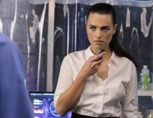 While we wait to see how the battle will end, here are some of the best Lena Luthor quotes from over the seasons of 'Supergirl.