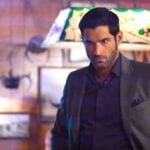 With the news that God will be coming into play on 'Lucifer''s final season, we have a list of other angelic and demonic denizens that we would like to see.