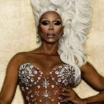 Get ready to bring some new charisma, uniqueness, nerve, and talent into the world, hunty. Here are the best LGBT RuPaul quotes to live by.