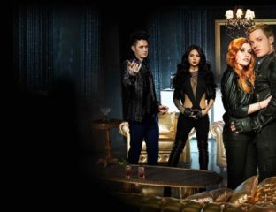 'Shadowhunters' may have been cancelled but the Shadowfam are still going strong. Here's the first part of our heartfelt fan film, we hope you enjoy it.