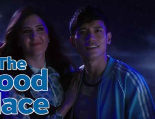 """If we've learned anything from past season finales of 'The Good Place', """"Patty"""" ending on a high note means we're screwed. Here's our S4E12 recap."""