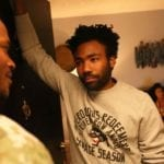 Donald Glover's 'Atlanta' is one of the best comedy series out there. Here's everything we know about 'Atlanta' season 3.