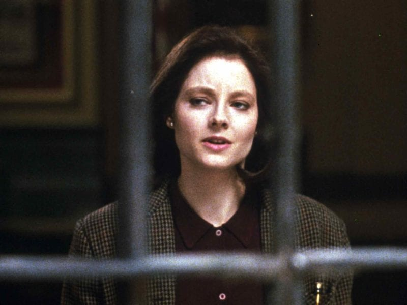 Fannibals are not happy with the 'Silence of the Lambs' latest renewal. Here's everything you need to know about 'Clarice' on CBS.