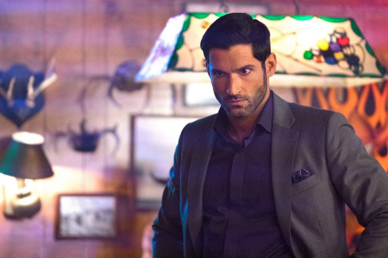 Netflix's 'Lucifer' fans have suffered from the news that the series will end with season five. Now there's word 'Lucifer' may get a season 6 after all.